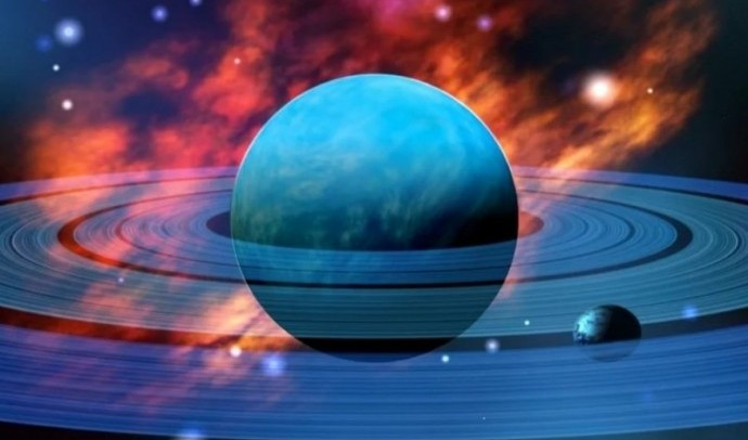 Відкриття останньої з невідомих планет Сонячної системи