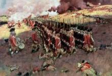 Наслідки та історичне значення Війни за незалежність у Північній Америці