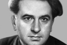 Віктор Михайлович Іванов (відео)