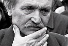 В'ячеслав Чорновіл (відео)