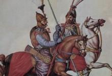 Соціально-політичне та економічне становище Османської імперії в XVI–XVIII ст.
