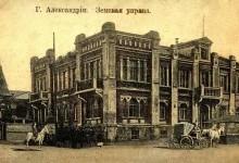 Реформи 60–70-х рр. XIX ст. в Російській імперії