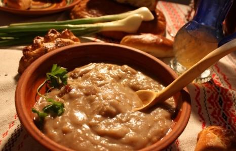 15 найніжніших українських страв, які практично зникли з нашого столу