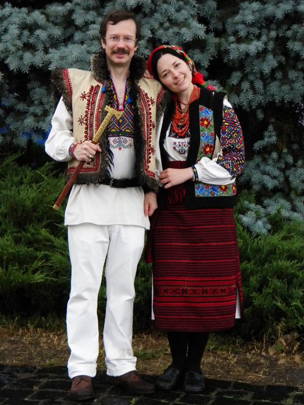 святого национальный костюм жителя новороссии фото нас мечтает увидеть
