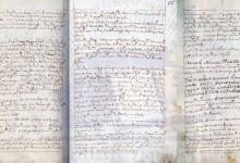 Україно-московський договір 1654 р.