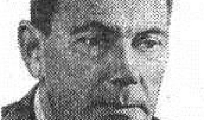Євген Маланюк (1897-1968)