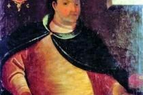 Іван Сулима (?–1635)