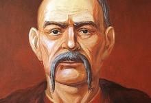 Іван Підкова (?-1578)
