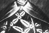 Ілля Новицький (?-1699)