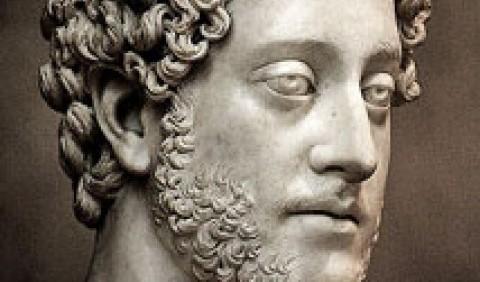 Кризові явища в Римській імперії в II–III ст. н. е.