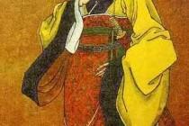 Характерні риси правління Цінь Ши Хуанді (221–210 рр. до н. е.) у Китаї