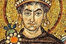 Звід громадянського права візантійського імператора Юстиніана
