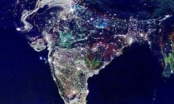 Давня Індія