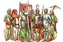 Історичне значення Галицько-Волинської держави в розвитку української державності