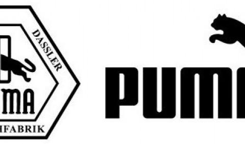 Історія бренду Пума (PUMA)