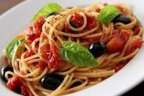 Італійська паста