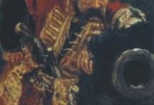Іван Золотаренко (?-1655)