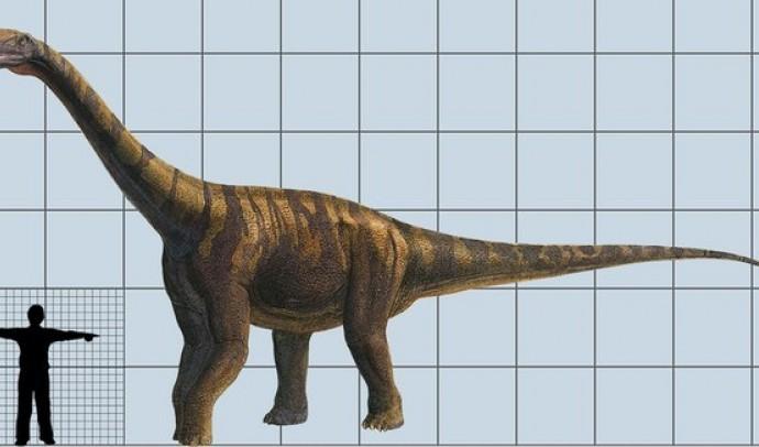 Аброзавр