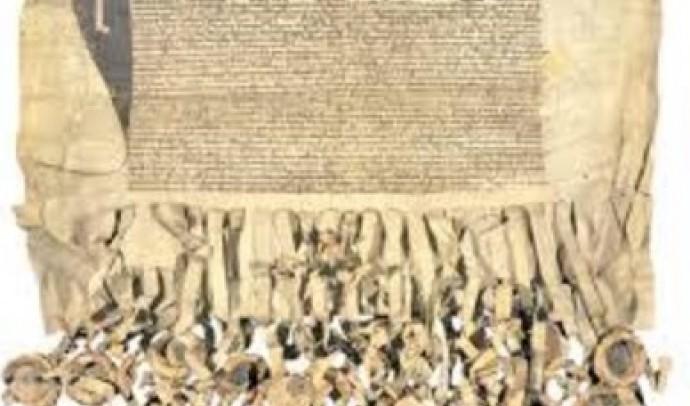 Городельська унія 1413 р.