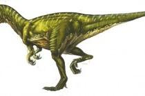 Алозавр