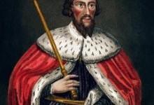 Військова реформа короля Альфреда Великого