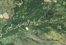 Амазонка (річка)