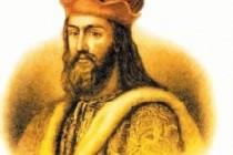 Міжусобиці між князьками Руської землі