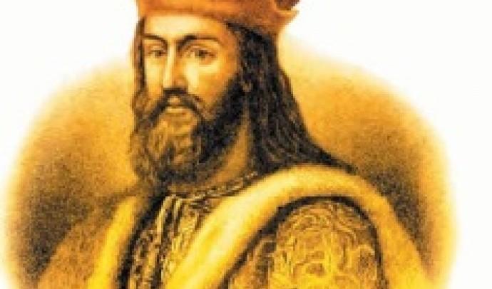 Правління Андрія Боголюбського (1157–1175)