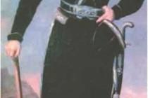 Антін Головатий (1744-1797)