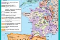 Виникнення об'єднаного Іспанського королівства
