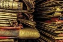 Археологічна періодизація всесвітньої історії