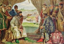 Князівські з'їзди (снеми)