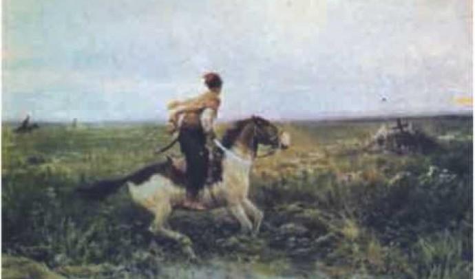 Яків Бородавка-Неродич (?-1621)