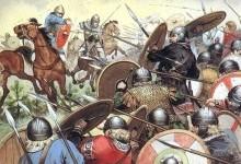 Битва на Каталаунських полях