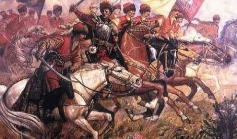Воєнні дії Національно-визвольної війни в 1650–1653 рр.