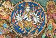 Що таке індуїзм?