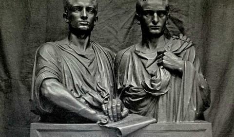 Реформи братів Гракхів