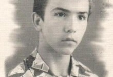 Валерій Шевчук (нар. 1939 р.)