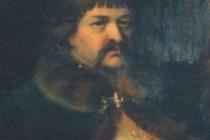 Василь Кочубей (1640-1708)