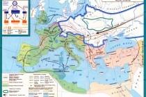 Велике переселення народів