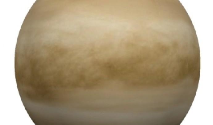 Венера (планета)