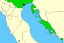 Венеціанська республіка
