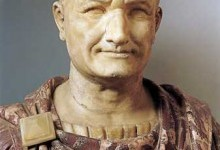 Правління династії Флавіїв (69–96 рр. н. е.)