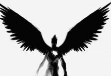 Вихор (слов'янська міфологія)