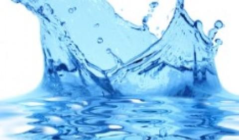 Вода у світогляді українців