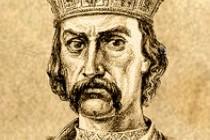 Особливості політики київського князя Володимира (980–1015)