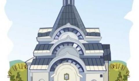 Вплив польської політики на становище православної церкви