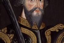 Державні перетворення Вільгельма І Завойовника (1066-1087)