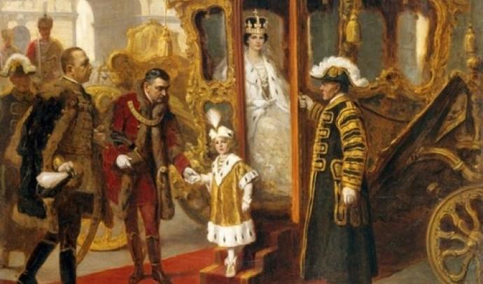 Зміни в становищі правобережних і західно-українських земель у складі австрійської монархії Габсбурґів і Російської імперії
