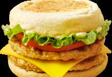 Хто, коли і як винайшов гамбургер?